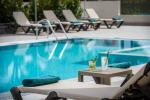 Holidays at Petousis Hotel Crete in Amoudara, Crete
