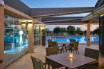 Ionion Blue Hotel Picture 15