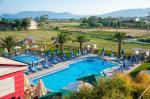 Holidays at Costas Apartments in Kalamaki, Zante