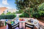 Pilots Villas Luxury Suites Picture 10