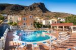 Pilots Villas Luxury Suites Picture 2