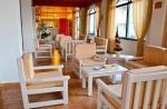 Niko Elen Hotel Picture 8