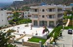 Holidays at Niko Elen Hotel in Stalis, Crete