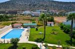 Niko Elen Hotel Picture 7
