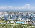 Commodore Elite Suites & Spa - Adults Only Picture 2