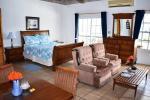 Catamaran Hotel Marina Picture 8