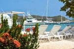 Catamaran Hotel Marina Picture 9