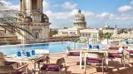 Gran Hotel Manzana Kempinski La Habana Picture 0