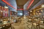 Royalton Negril Resort & Spa All Inclusive Picture 9