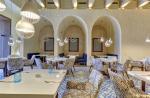 Royalton Negril Resort & Spa All Inclusive Picture 11