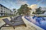 Royalton Negril Resort & Spa All Inclusive Picture 0