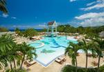 Sandals Ochi Beach Resort All Inclusive Adults Only Picture 2