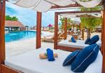 Sandals Ochi Beach Resort All Inclusive Adults Only Picture 4