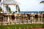Bahia Principe Luxury Runaway Bay - Adults Only Picture 15
