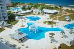 Bahia Principe Luxury Runaway Bay - Adults Only Picture 16