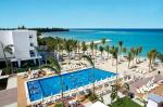 Riu Palace Jamaica - Adults Only Picture 0