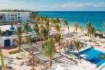 Riu Reggae - Adults Only Picture 12