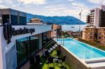 Fagus Budva Hotel Picture 0