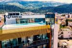 Fagus Budva Hotel Picture 2