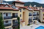 Ece Apartments Picture 15