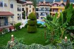 Ece Apartments Picture 19