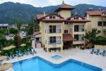 Ece Apartments Picture 2