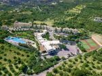 Almyrida Bay Hotel Picture 10