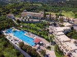 Almyrida Bay Hotel Picture 0