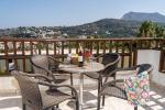 Almyrida Bay Hotel Picture 4