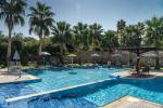 Almyrida Bay Hotel Picture 5