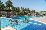 Almyrida Bay Hotel Picture 6