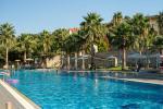 Almyrida Bay Hotel Picture 7