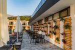 L Hotel Sarigerme Picture 14