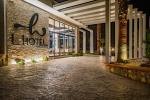 L Hotel Sarigerme Picture 18