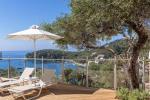 San Antonio Corfu Resort Picture 10