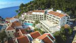 Monte Casa Spa and Wellness Picture 14