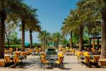 The St. Regis Saadiyat Island Picture 12
