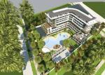 Alexia Resort & Spa Picture 0