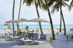 Riu Palace Maldivas Picture 14