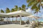 Riu Palace Maldivas Picture 15