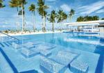 Riu Palace Maldivas Picture 2