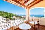 Corfu Pelagos Hotel Picture 13