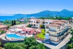 Corfu Pelagos Hotel Picture 15