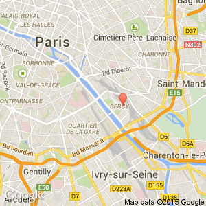 kyriad paris bercy village hotel bastille bercy arr 12 13 paris france book kyriad. Black Bedroom Furniture Sets. Home Design Ideas