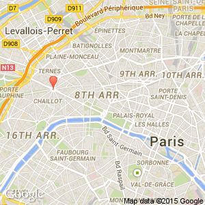 Book Hotels In Paris For Cheap