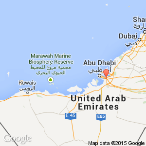 Novotel Abu Dhabi Gate Abu Dhabi United Arab Emirates Book