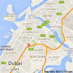 The apartments dubai world trade centre dubai united arab emirates address sheikh zayed road trade centre 2 po box 9 dubai united arab emirates telephone 00971 43 314 555 publicscrutiny Choice Image