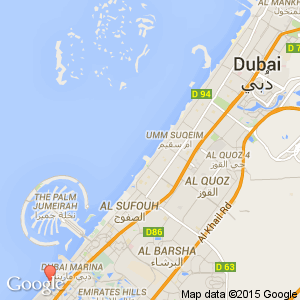 Sheraton Jumeirah Beach Hotel Dubai United Arab Emirates Book