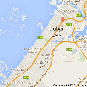 Ibis world trade centre hotel dubai united arab emirates book address pox 9544 sheikh zayed road dubai united arab emirates telephone 971 4 3324444 gumiabroncs Gallery