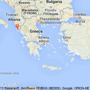 Agios Ioannis Parelion Hotels Corfu Greece Book Cheap Agios